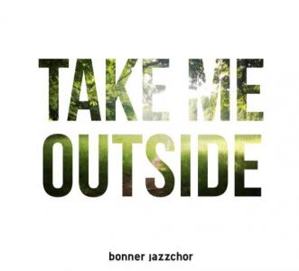 Take Me Outside