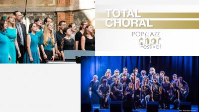 TOTALCHORAL28APRIL.jpg